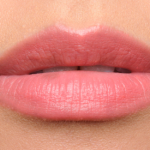Colour Pop Crunch Lippie Stix