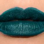 Colour Pop Dr. M Ultra Matte Liquid Lipstick