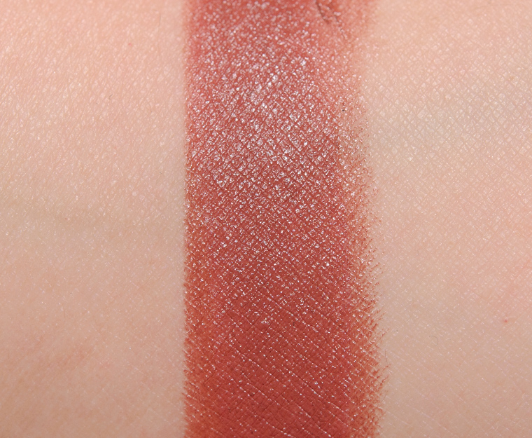 ColourPop Grunge Lippie Stix