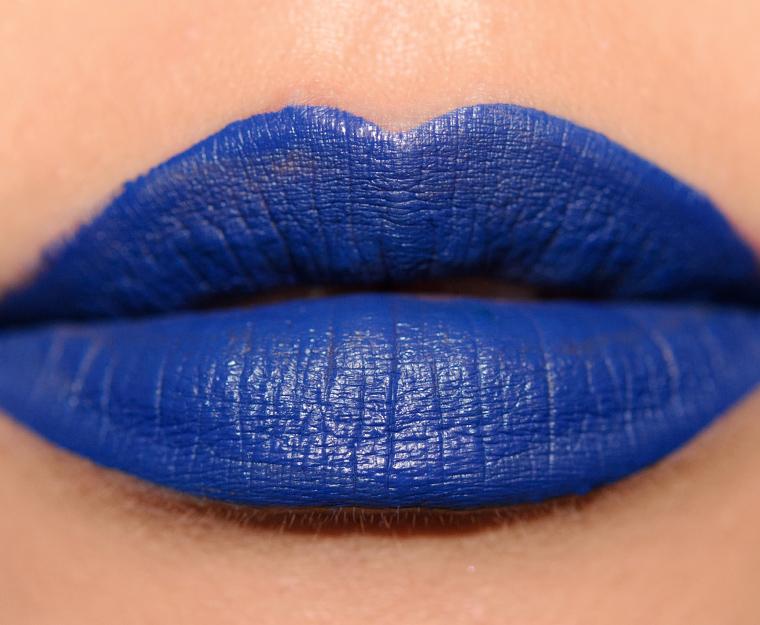 ColourPop Jellies Ultra Matte Liquid Lipstick