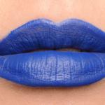 Colour Pop Jellies Ultra Matte Liquid Lipstick