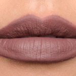 Colour Pop Kapow Ultra Matte Liquid Lipstick