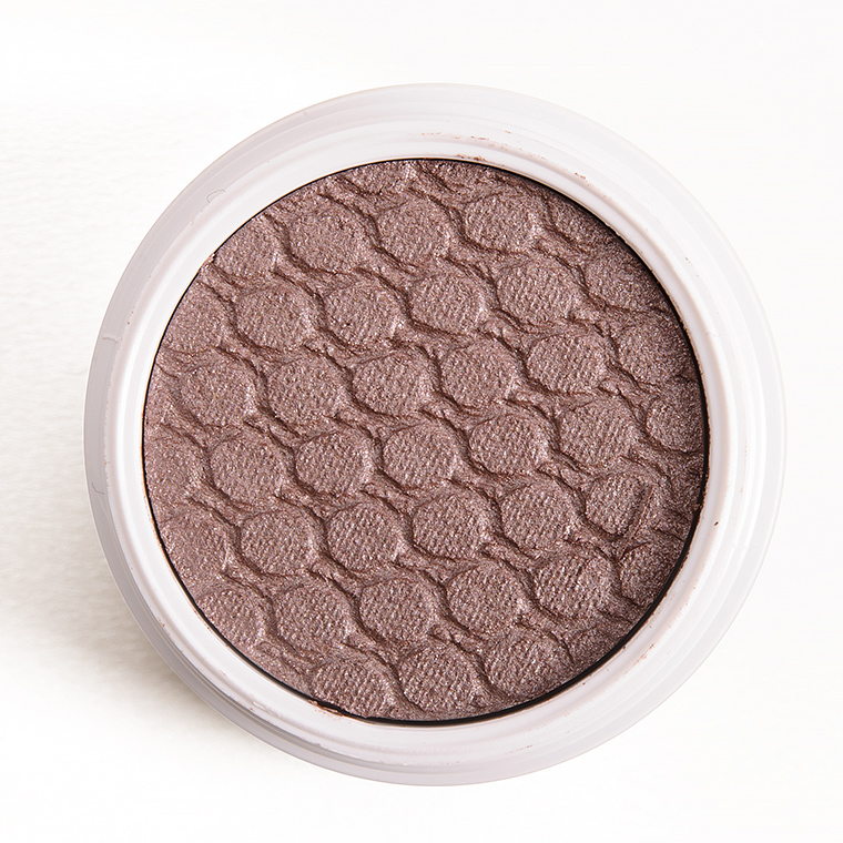ColourPop Mixed Tape Super Shock Shadow
