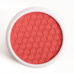Colour Pop Never Been Kissed Super Shock Cheek