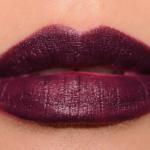 Colour Pop Nevermind Lippie Stix