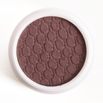 ColourPop Party Time Super Shock Shadow