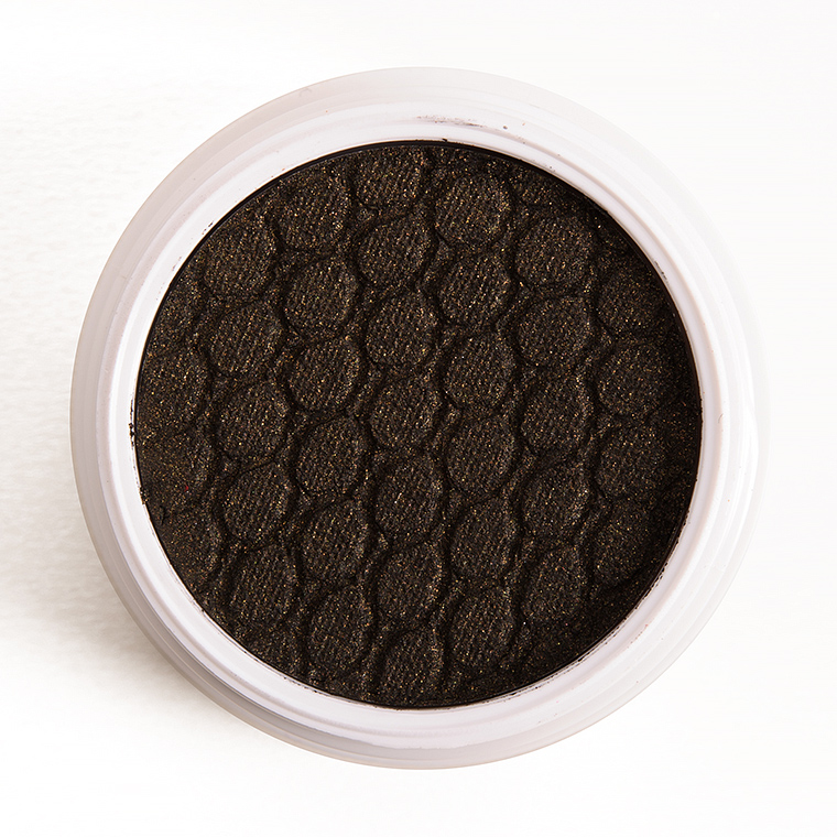 Colour Pop Plaid Super Shock Shadow