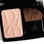 Dior Cosmopolite DiorSkin Nude Illuminating Face Powder