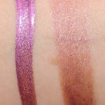 Dior Cosmic (275) Dior Addict Fluid Shadow
