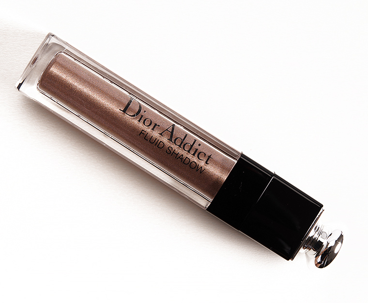 Dior Univers (655) Dior Addict Fluid Shadow