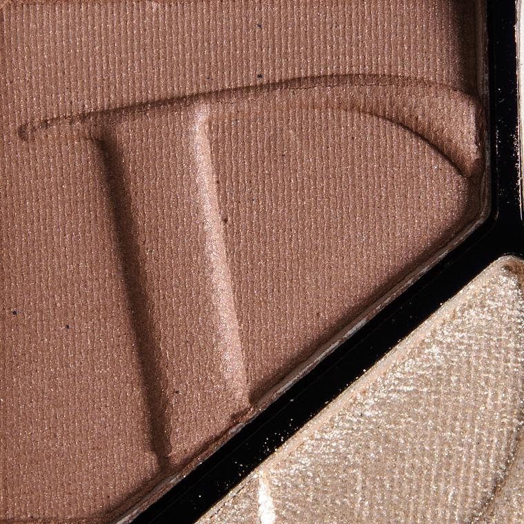 Dior Exuberante #1 Eyeshadow