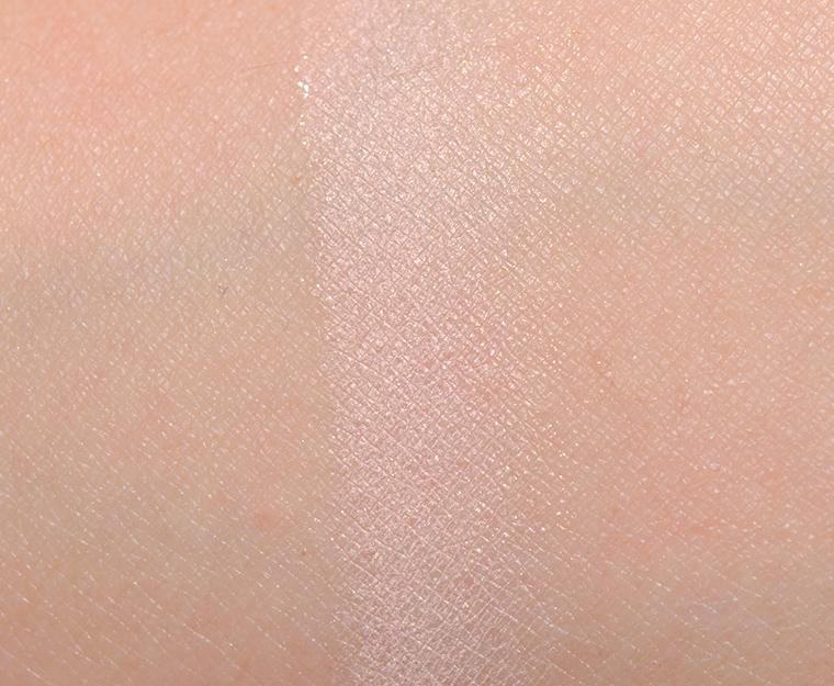 Dior Exuberante #2 Eyeshadow