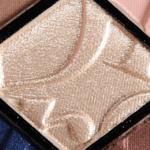Dior Exuberante #3 Eyeshadow