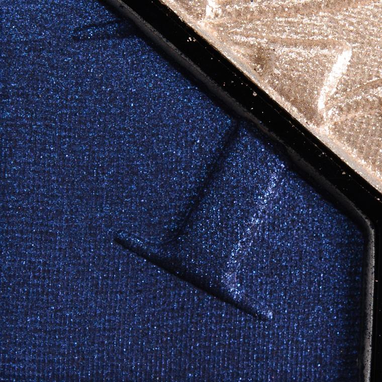 Dior Exuberante #4 Eyeshadow