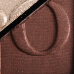 Dior Exuberante #5 Eyeshadow