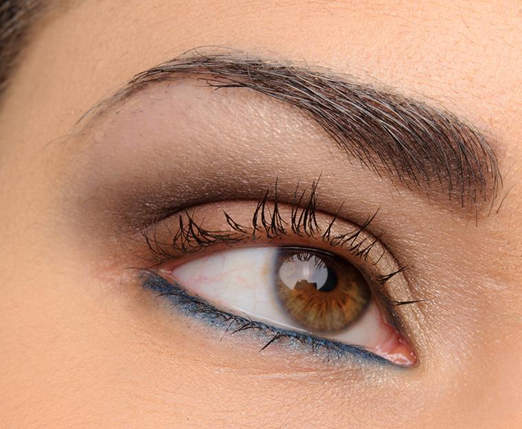 Dior Exuberante (766) Eyeshadow Palette