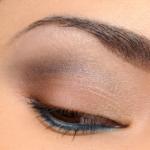 Dior Exuberante (766) 5 Couleurs Eyeshadow Palette