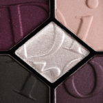 Dior Eclectic (866) 5 Couleurs Eyeshadow Palette