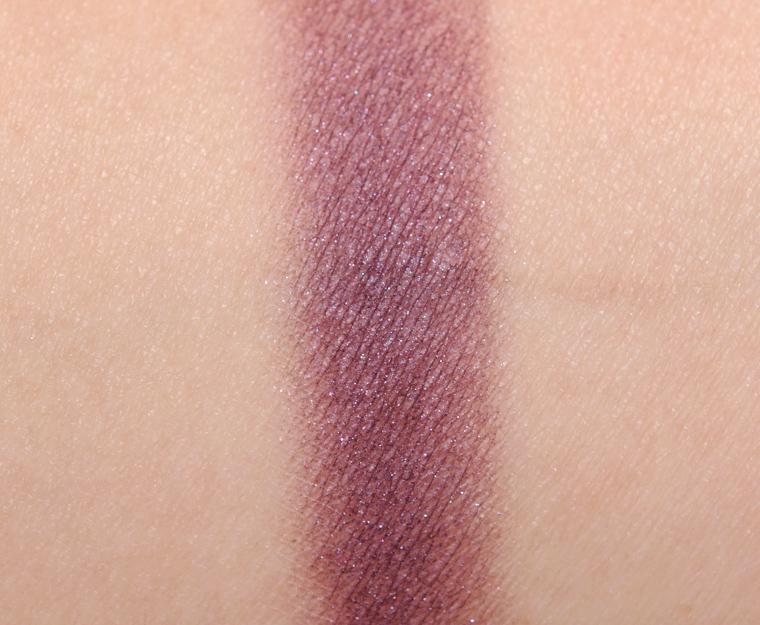 Dior Eclectic #1 Eyeshadow