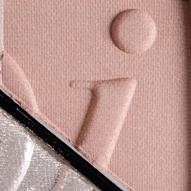 Dior Eclectic #2 Eyeshadow