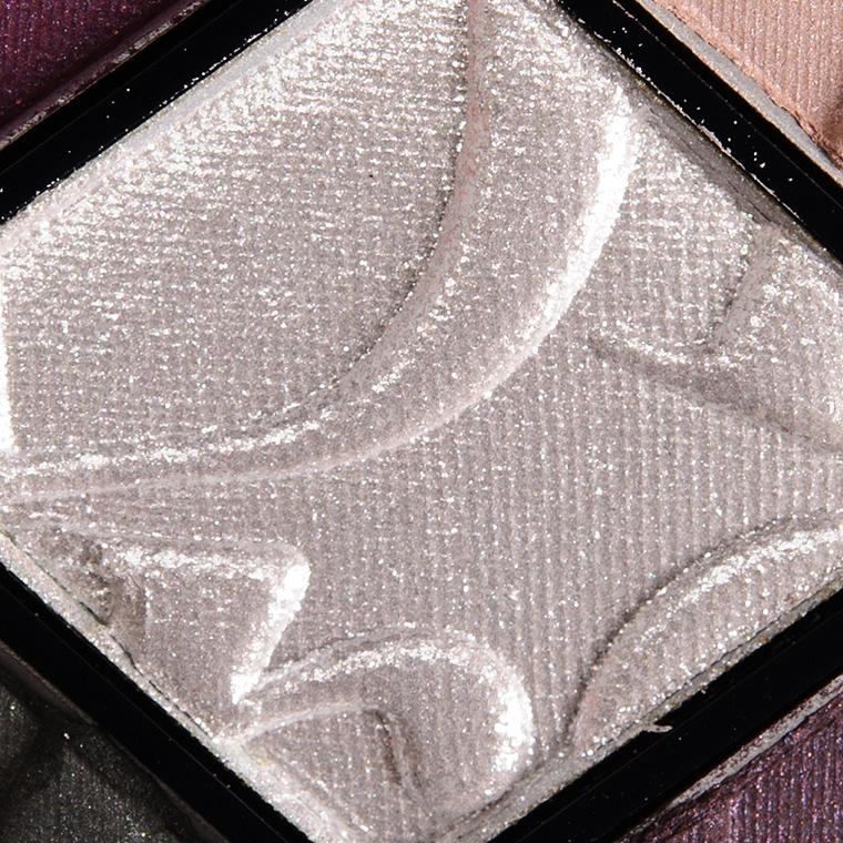 Dior Eclectic #3 Eyeshadow