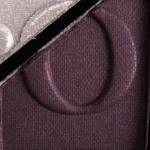 Dior Eclectic #5 Eyeshadow