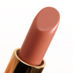 Estee Lauder Covetous Nude Pure Color Matte Sculpting Lipstick