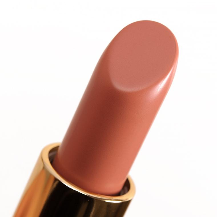 Estee Lauder Covetous Nude Pure Color Matte Sculpting Lipstick