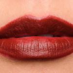 Estee Lauder Desirous Pure Color Matte Sculpting Lipstick