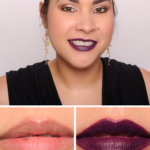 Estee Lauder Extrovert Pure Color Matte Sculpting Lipstick