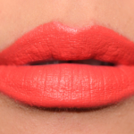 Estee Lauder Furious Pure Color Matte Sculpting Lipstick