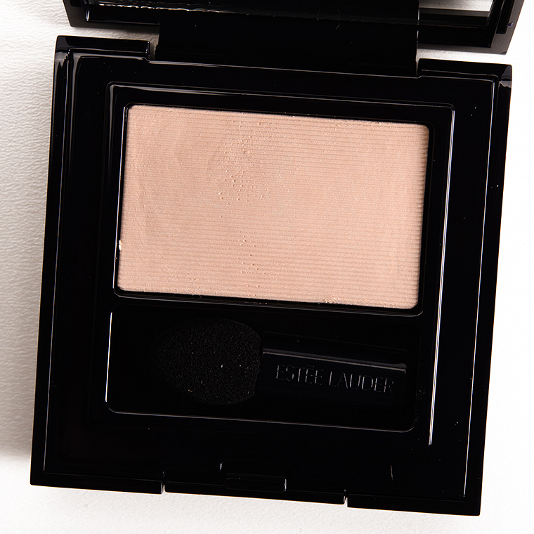 Estee Lauder Insolent Ivory Pure Color Envy Defining Wet/Dry Eyeshadow