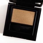 Estee Lauder Naked Gold Pure Color Envy Defining Wet/Dry Eyeshadow