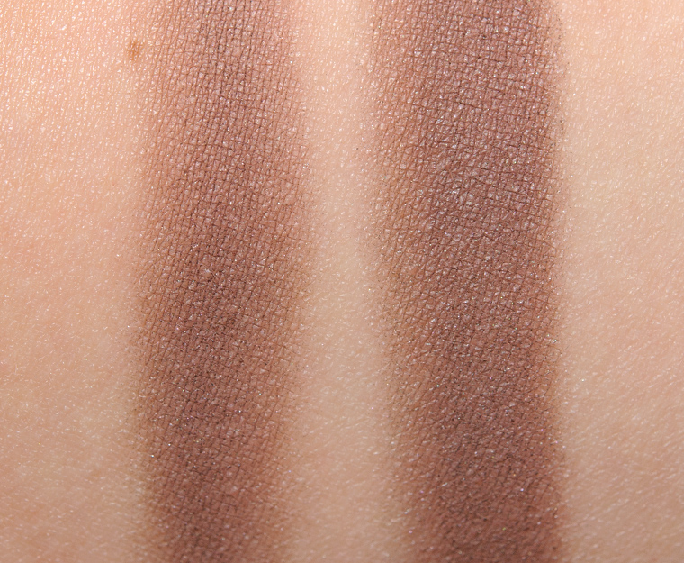 Estee Lauder Strong Currant Pure Color Envy Defining Wet/Dry Eyeshadow