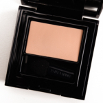 Estee Lauder Uninhibited Pure Color Envy Defining Wet/Dry Eyeshadow