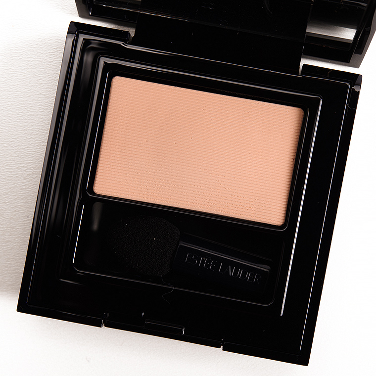 Estee Lauder Uninhibited Pure Color Envy Defining Wet/Dry Eyeshadow
