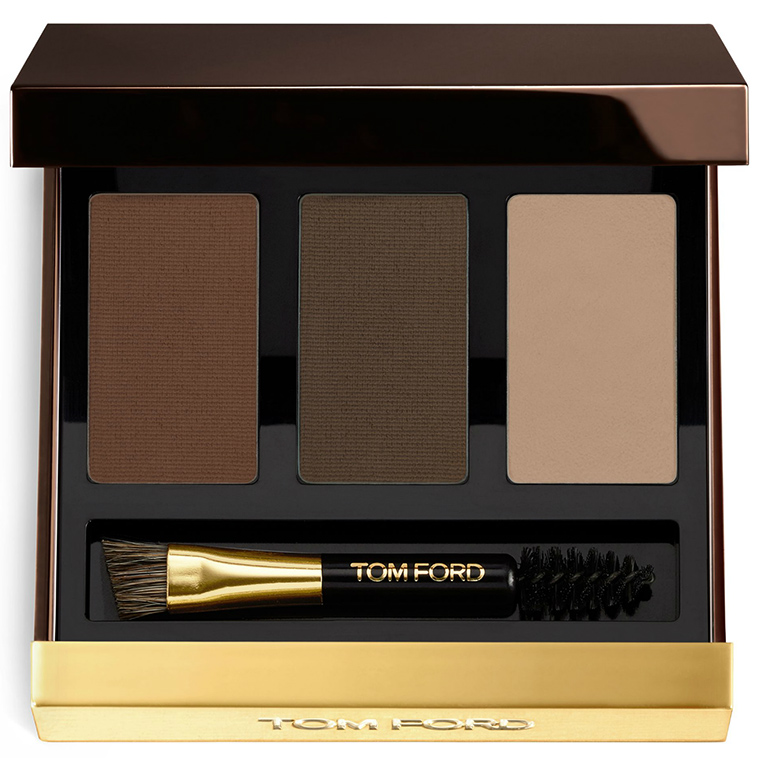 Tom Ford Beauty for Fall 2015