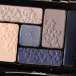 Guerlain Beaugrenelle L\'Ecrin 6 Couleurs Eyeshadow Palette