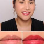 Guerlain Crazy Bouquet KissKiss Roselip Tinted Lip Balm