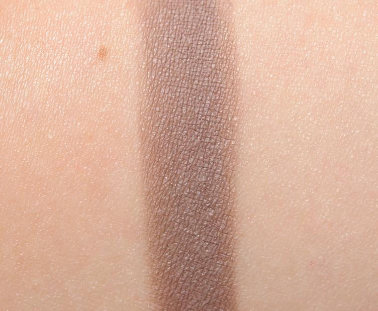 Guerlain Les Cendres #1 Eyeshadow