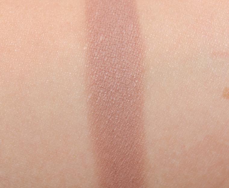 Guerlain Les Cendres #2 Eyeshadow