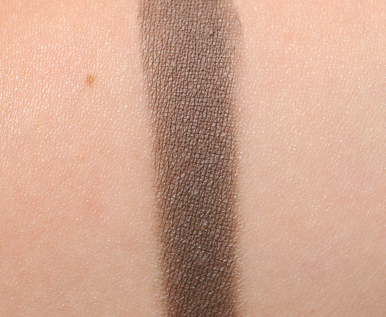 Guerlain Les Cendres #3 Eyeshadow