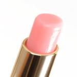 Guerlain Morning Rose KissKiss Roselip Tinted Lip Balm