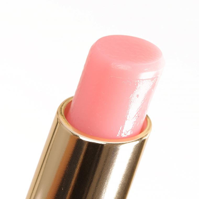Guerlain Morning Rose KissKiss Roselip