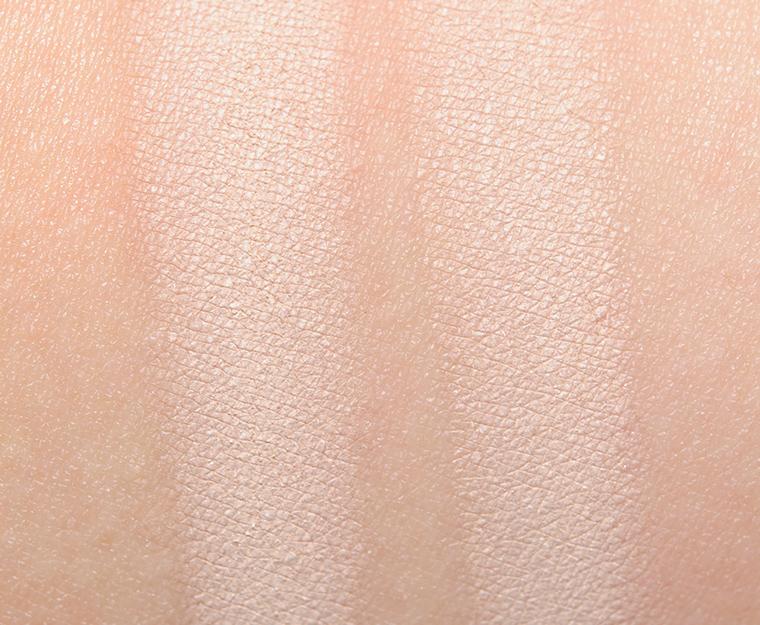 IT Cosmetics Peaceful Eyeshadow