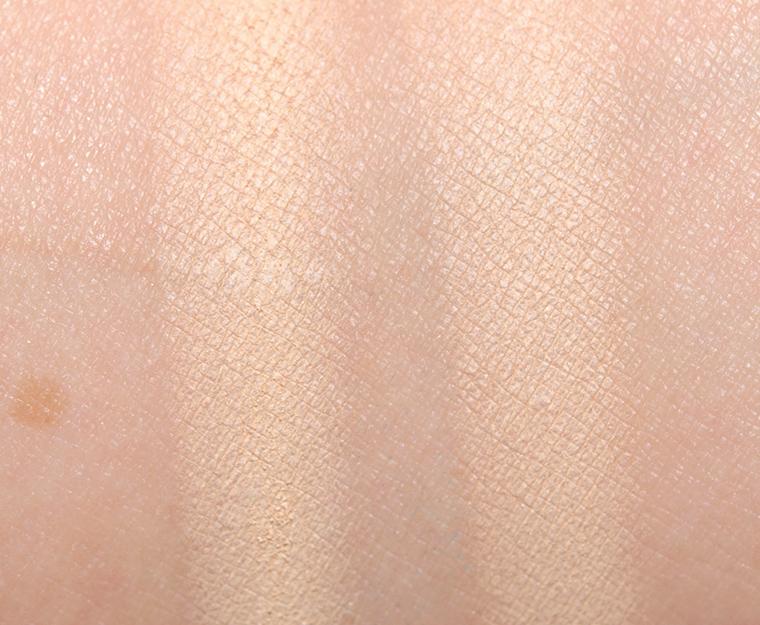 IT Cosmetics Hope Eyeshadow
