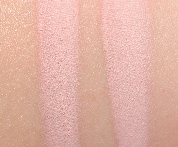 IT Cosmetics Sweetness Eyeshadow