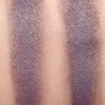 IT Cosmetics Devotion Eyeshadow