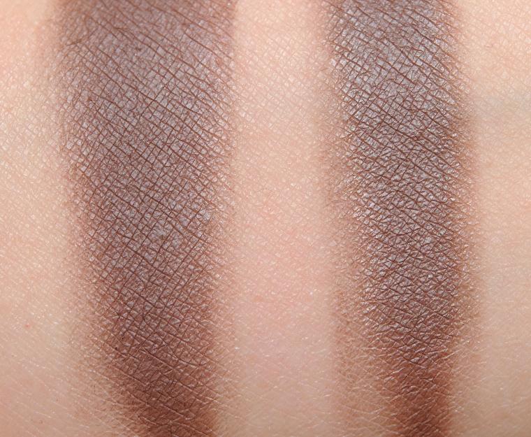 IT Cosmetics Fate Eyeshadow