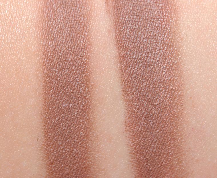 IT Cosmetics Embrace Eyeshadow